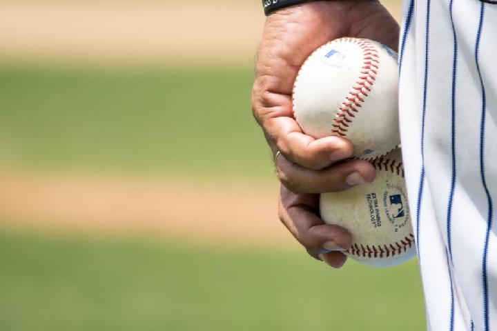 Lihat Di Sini Untuk Saran Besar Tentang Baseball