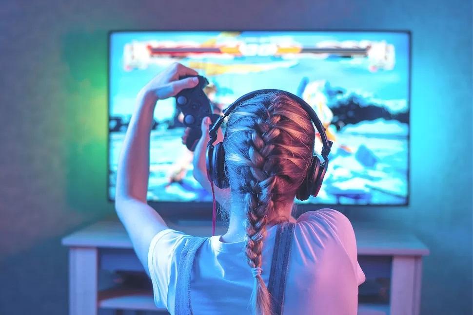 Nasihat Padat Tentang Video Game Yang Dapat Membantu Siapa Pun