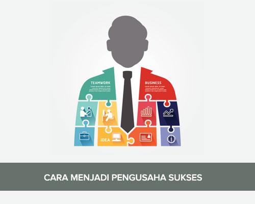 tips dan trik untuk kesuksesan online