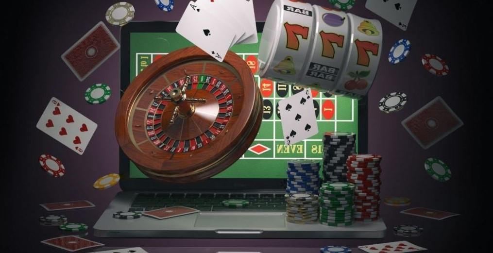 Ikuti Cara Paling Cepat Temukan Situs Judi Poker Terbaik Dan Terpercaya | Pecinta Poker
