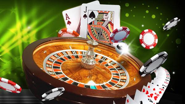 Alasan Game Judi Poker Cocok Untuk Poker Pemula