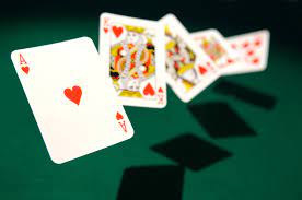 How to Play Short Handed Texas Holdem
