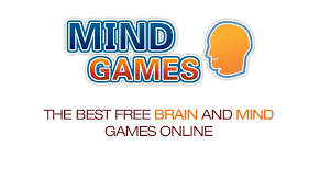 Free Gusinos Games - An Elusive Option Worth Hunting Down